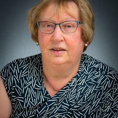 Ruth Bird