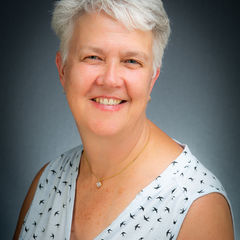 Shelley Jones